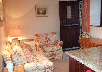cottage interiors 058